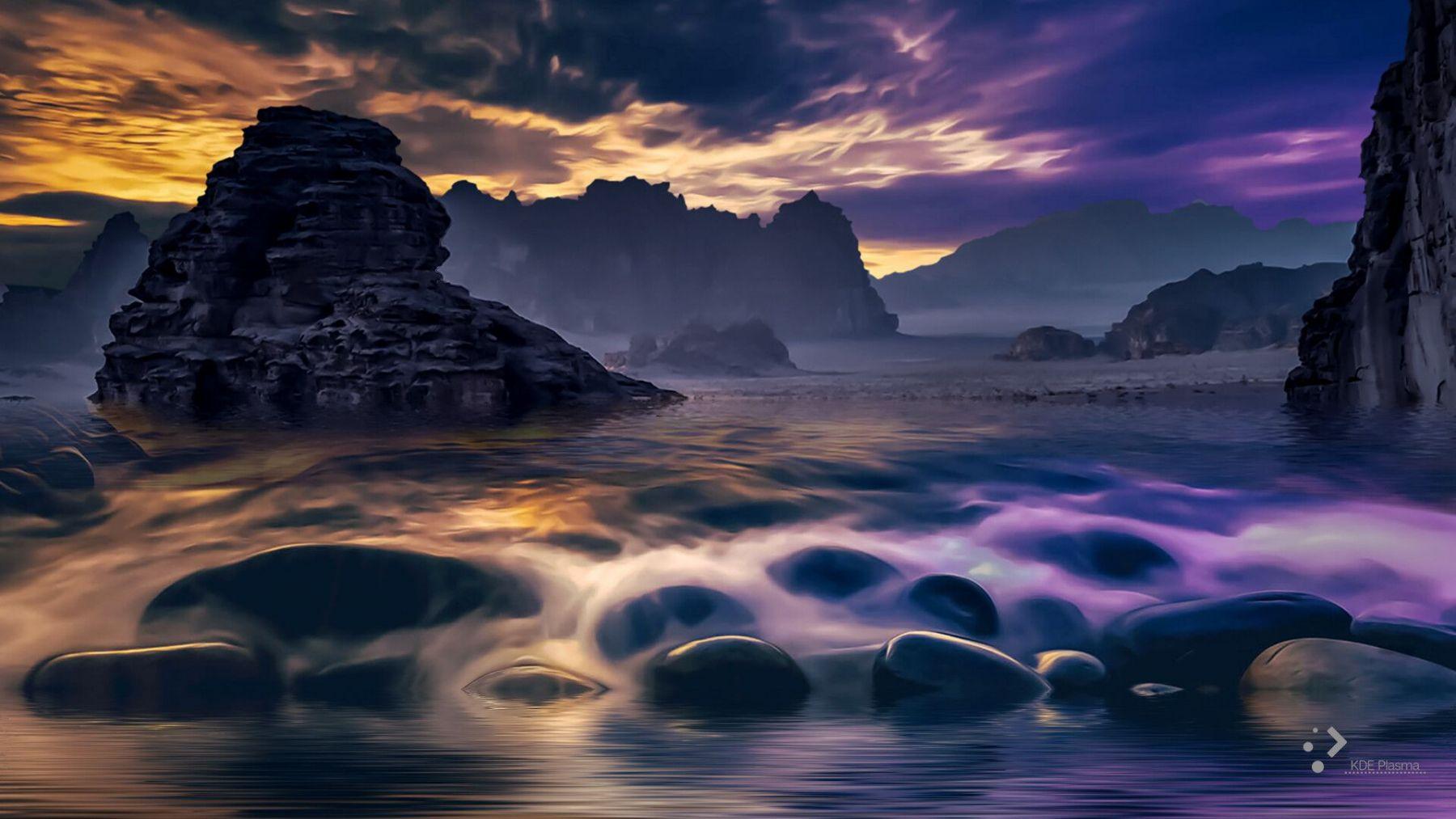 charlie-henson-kde-plasma-scenery-100_202