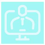 icon Rada Społeczna