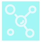 icon POWER 3.5