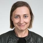 foto Dorota Żuchowska-Skiba