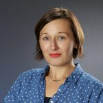 foto Joanna Pyrkosz-Pacyna