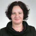 foto Magdalena Parus-Jankowska