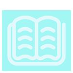 icon Biblioteka