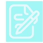 icon Administracja