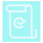 icon Regulaminy i zarządzenia