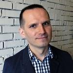 foto Radosław Tyrała